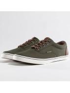 Jack & Jones Sneakers jfwVision oliv