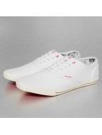 Jack & Jones Sneakers jjSpider white