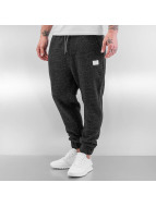 Jack & Jones Spodnie do joggingu jcoString Comfort Fit czarny
