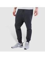 Jack & Jones Spodnie do joggingu jcoWill szary