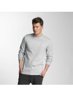 Jack & Jones Sweat & Pull jcoBack gris