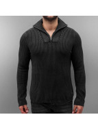 Jack & Jones Sweat & Pull jorArnold noir