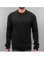 Jack & Jones Sweat & Pull jorAnvarton noir