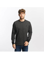Jack & Jones Sweat & Pull jcoWin noir
