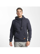 Jack & Jones Sweat capuche jorHeritage bleu