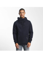 Jack & Jones Sweat capuche jcoDouble bleu