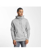 Jack & Jones Sweat capuche jcoDouble gris