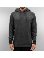 Jack & Jones Sweat capuche jcoWin noir