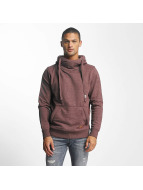 Jack & Jones Sweat capuche jorHeritage rouge