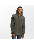 Jack & Jones Sweat capuche jcoWin vert