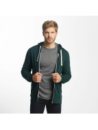 Jack & Jones Sweatvest jorHolmen groen