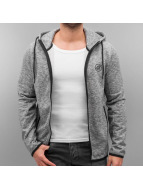 Jack & Jones Sweatvest jjcoNick zwart