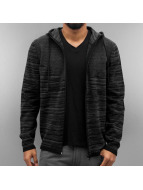 Jack & Jones Sweatvest jcoForrest zwart