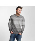 Jack & Jones Swetry jorMarul szary