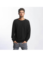 Jack & Jones Swetry jjorMistake szary