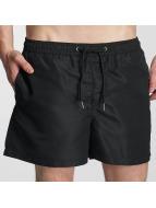 Jack & Jones Swim shorts jjiSunset black