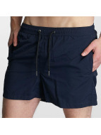 Jack & Jones Swim shorts jjiSunset blue