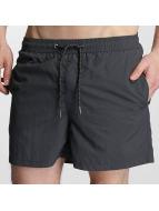 Jack & Jones Swim shorts jjiSunset grey
