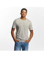 Jack & Jones T-paidat jjcoConcept harmaa