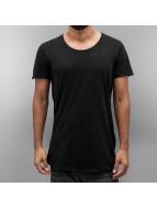 Jack & Jones T-paidat jjorWallet musta