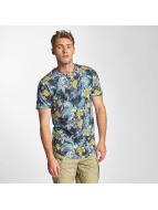 Jack & Jones T-paidat jorZoo sininen