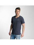 Jack & Jones jcoTuff T-Shirt Sky Captain