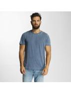 Jack & Jones T-paidat jorWild sininen