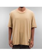 Jack & Jones T-Shirt jorEast beige