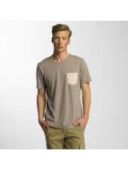 Jack & Jones T-Shirt jorBoats beige