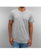 Jack & Jones T-Shirt jorPack black