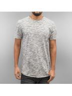 Jack & Jones T-Shirt jorNew Rocket blanc