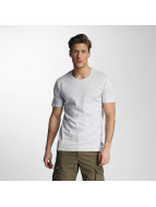 Jack & Jones T-Shirt jorTrue blanc