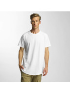 Jack & Jones T-Shirt jcoRafe blanc