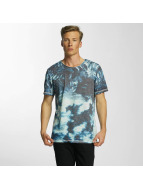 Jack & Jones T-Shirt jorBlue blau