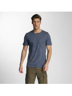 Jack & Jones T-Shirt jorTrue blau