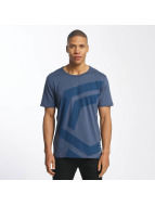 Jack & Jones T-Shirt jcoPicarel blau