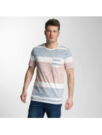 Jack & Jones t-shirt jorBlock blauw
