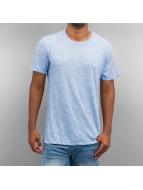Jack & Jones T-Shirt jorPack blue