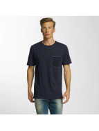 Jack & Jones T-Shirt jcoPuck blue