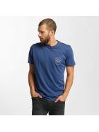 Jack & Jones jorOrganic T-Shirt Ensign Blue