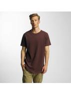 Jack & Jones T-Shirt jcoRafe brun