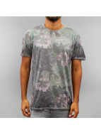 Jack & Jones T-Shirt jjorYork camouflage