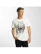 Jack & Jones T-Shirt jjorSawe colored