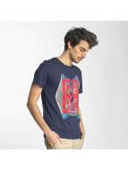 Jack & Jones jcoVana T-Shirt Sky Captain