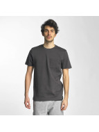 Jack & Jones T-Shirt jcoPlayer grau