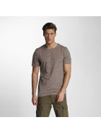 Jack & Jones T-Shirt jorTrue grau