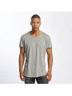 Jack & Jones T-Shirt jorBas grau