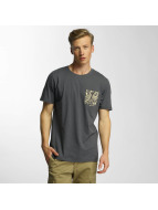 Jack & Jones T-Shirt jorBoats gray