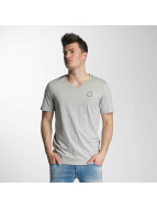 Jack & Jones jcoTuff T-Shirt Light Grey Melange