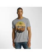 Jack & Jones jorCreek T-Shirt Mirage Grey